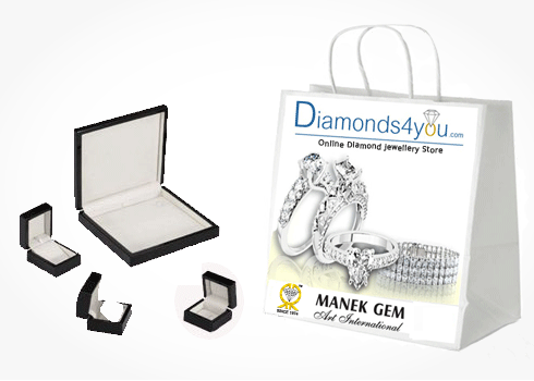 packaging diamonds4you.com
